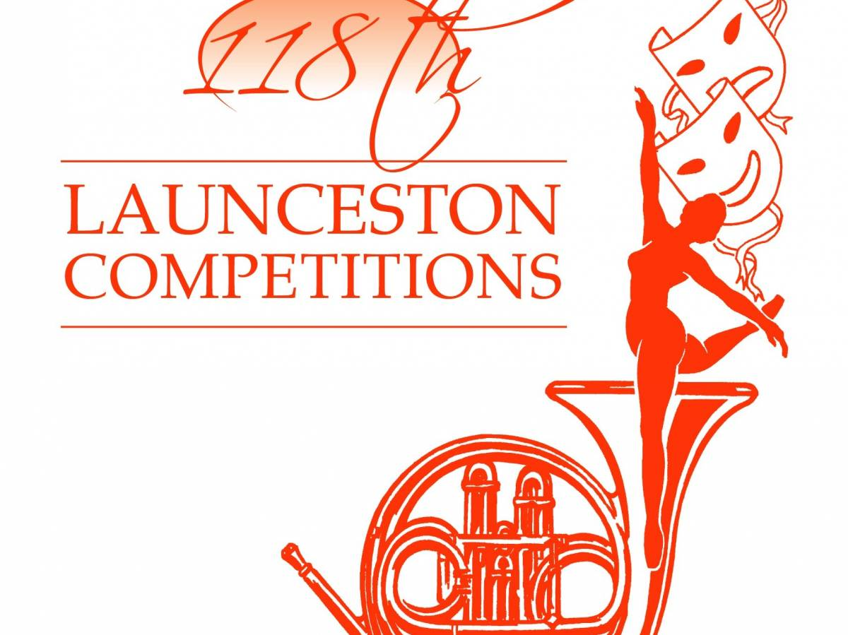 LAUNCESTON COMPETITIONS
