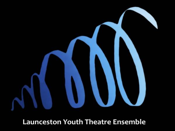 Launceston Youth Theatre Ensemble